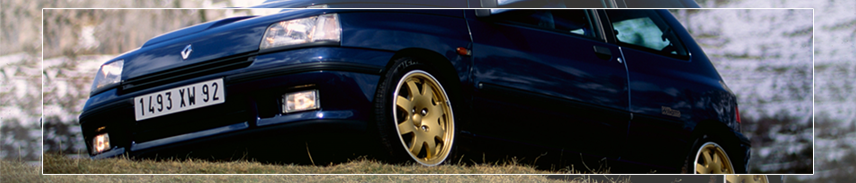 15_CLIO_WILLIAMS_02.png